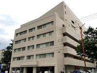 甲州リハビリテーション病院の写真1