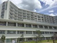 宇治徳洲会病院のイメージ写真1