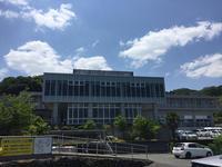 久留米リハビリテーション病院のイメージ写真1