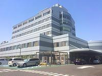 野田病院の写真1