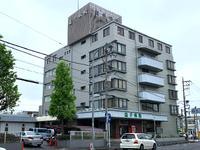 益子病院の写真1