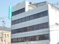 明石病院の写真1