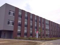 北深谷病院の写真1