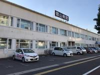 徳山病院の写真1