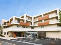 枚岡病院のイメージ写真1