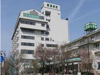 黒須病院のイメージ写真1