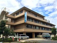 介護老人保健施設かまくらの写真1