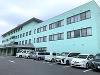 関東脳神経外科病院の写真1