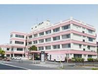 大橋病院の写真1