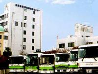 広島生活習慣病・がん健診センター東広島の写真1