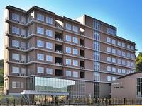 福山こころの病院のイメージ写真1