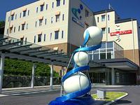 桶狭間病院 藤田こころケアセンターの写真1
