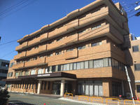 熊本泌尿器科病院のイメージ写真1