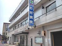 介護老人保健施設祇園荘のイメージ写真1
