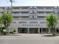 国際親善総合病院のイメージ写真1