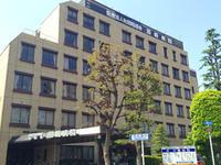 田﨑病院の写真1