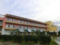 八千代リハビリテーション病院の写真1