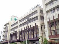 小松会病院のイメージ写真1
