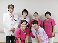 東所沢病院のイメージ写真1