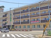 みどり病院の写真1