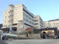 五日市記念病院の写真1