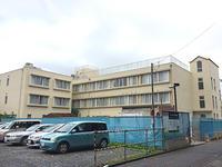 北所沢病院の写真1