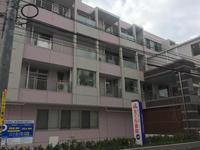 さくら病院のイメージ写真1