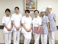 赤坂見附前田病院の写真1