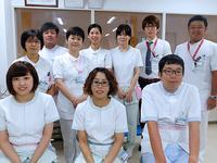 興生総合病院のイメージ写真1