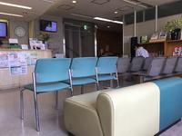 八尾病院のイメージ写真1
