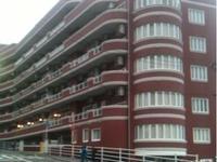 ワカサリハビリ病院の写真1