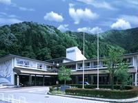 飛騨市民病院のイメージ写真1