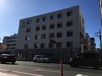 中江病院の写真1