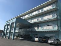 山口平成病院の写真1