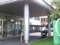 岡山協立病院の写真1