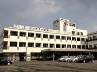 介護老人保健施設ハーモニー聖和の写真1