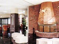 岡崎老人保健施設スクエアガーデンの写真1