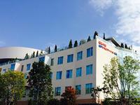 松戸リハビリテーション病院の写真1