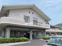 石東病院のイメージ写真1