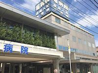 堀病院の写真1