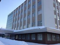 札幌麻生脳神経外科病院のイメージ写真1