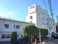 至誠堂 冨田病院の写真1