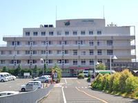 介護老人保健施設ソルヴィラージュのイメージ写真1