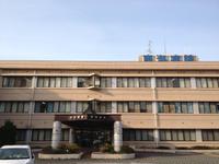 東海病院の写真1