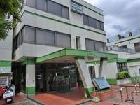 瀬谷ふたつ橋病院のイメージ写真1