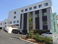 福岡信和病院のイメージ写真1