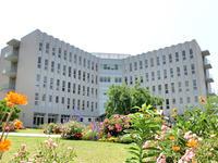 桜十字病院のイメージ写真1
