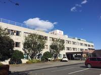 飯能靖和病院のイメージ写真1