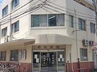 革島病院のイメージ写真1