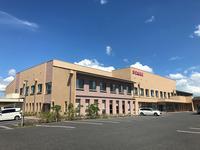 宗仁会病院のイメージ写真1